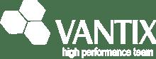 Vantix Tecnologia