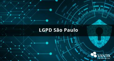 LGPD São Paulo