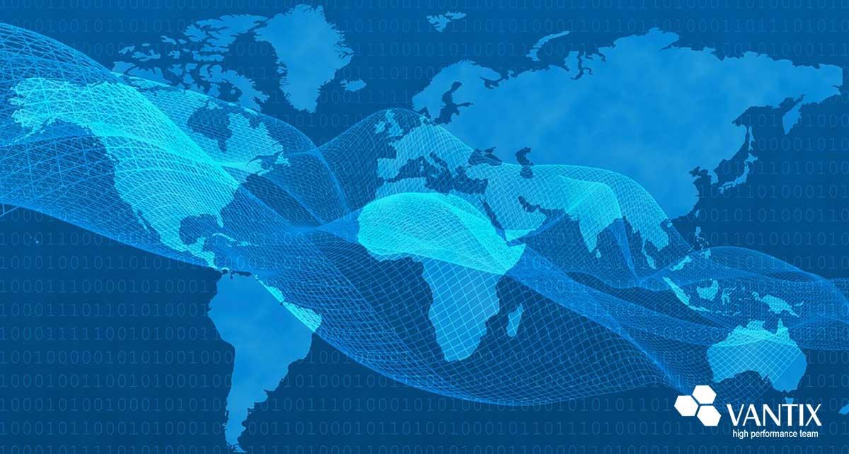 O que é o mapeamento de dados pessoais?