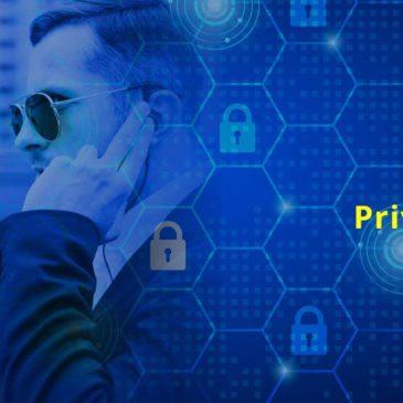 O que é PrivacyOps?