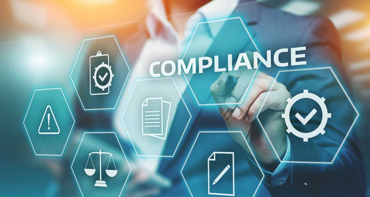 LGPD e Compliance