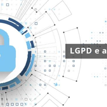 LGPD e ISO 27701