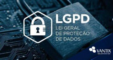 LGPD: Bolsonaro sanciona e lei começa a valer nesta sexta-feira