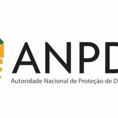 Entenda como como a ANPD está se desenvolvendo o que podemos esperar dos caminhos que está seguindo