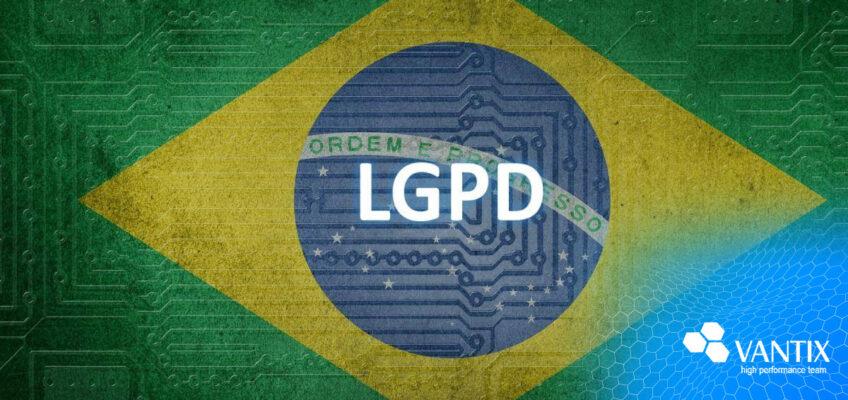 LGPD: Entenda as exigências de consentimento de dados no Brasil