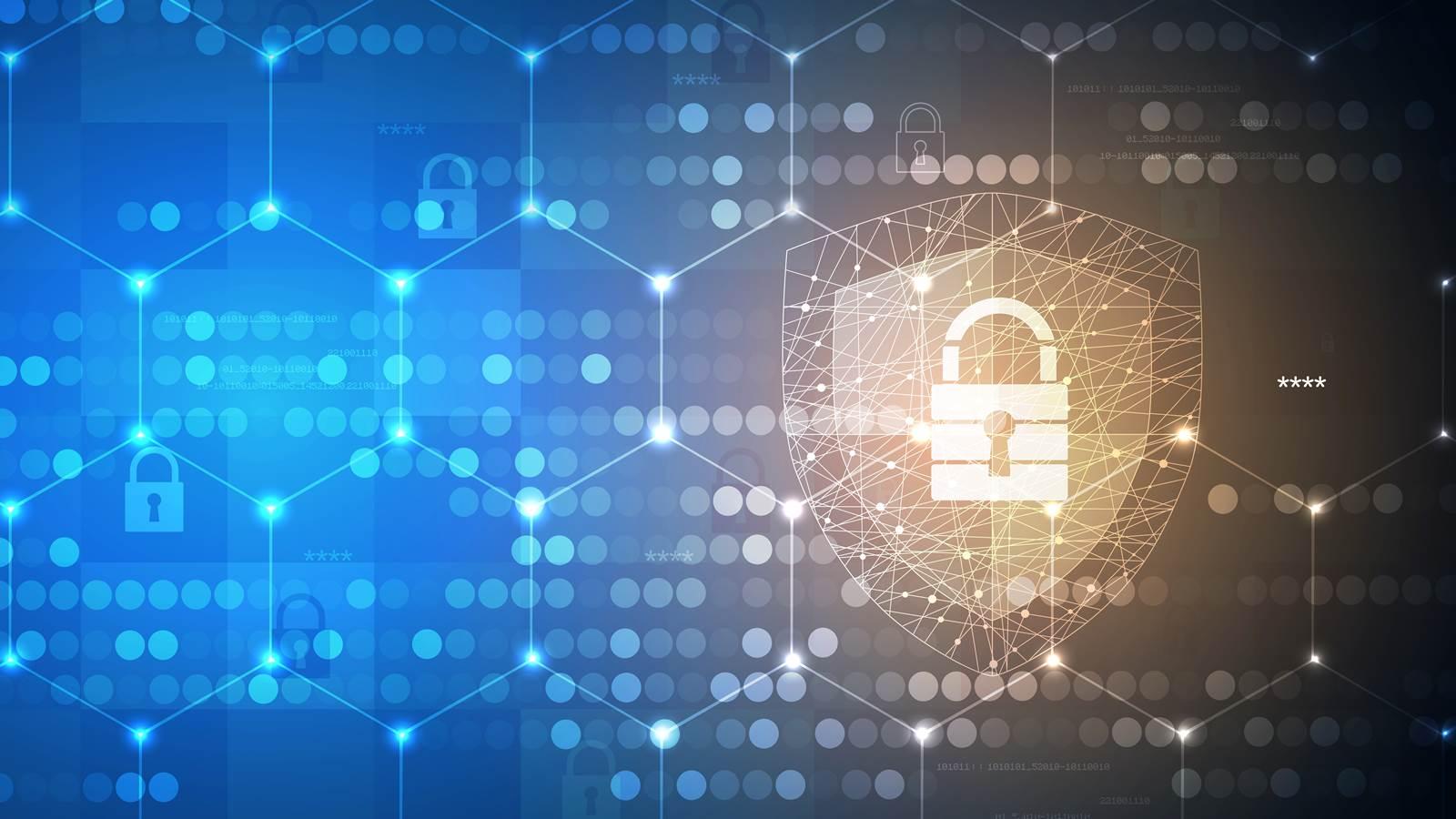 Qual o benefício de uma classificação de cibersegurança?