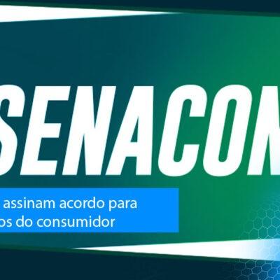 Senacon e ANPD assinam acordo para proteção de dados do consumidor