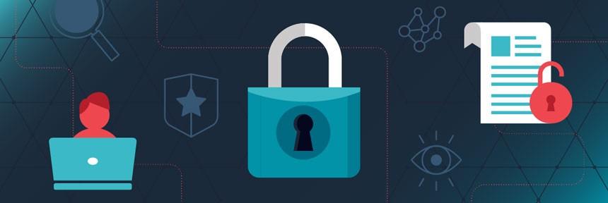 Prevendo o futuro da proteção de dados de Confiança Zero em ambiente multi-nuvens