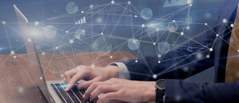 Entenda as cinco etapas do processo de gestão de risco da informação
