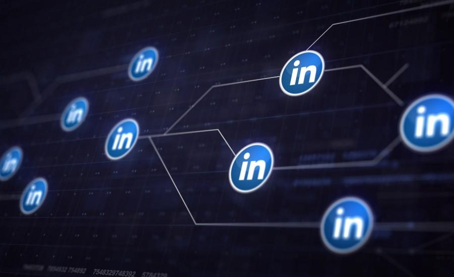 LinkedIn enfrenta uma investigação da vigilância de privacidade da Itália