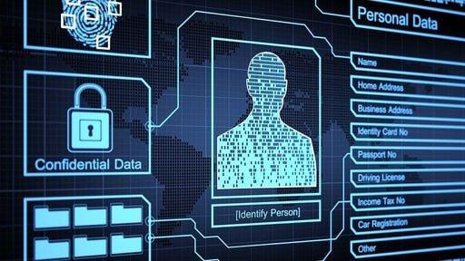 Benefícios da governança de dados