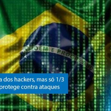 vantix hackers no brasil