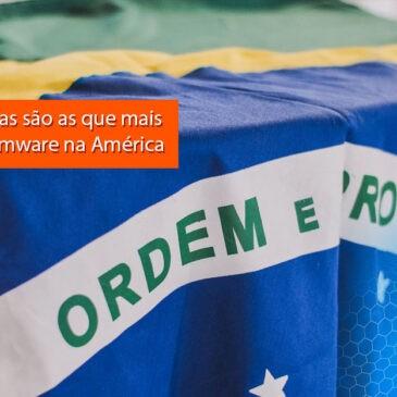 vantix ransomware na america latina