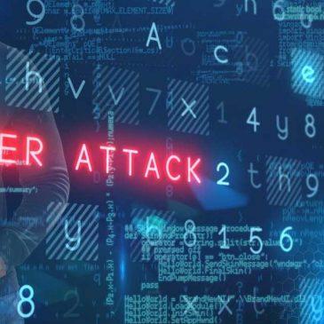 Ransomware: hackers atacam duas vezes a mesma empresa, que não corrigiu vulnerabilidades após o primeiro ataque