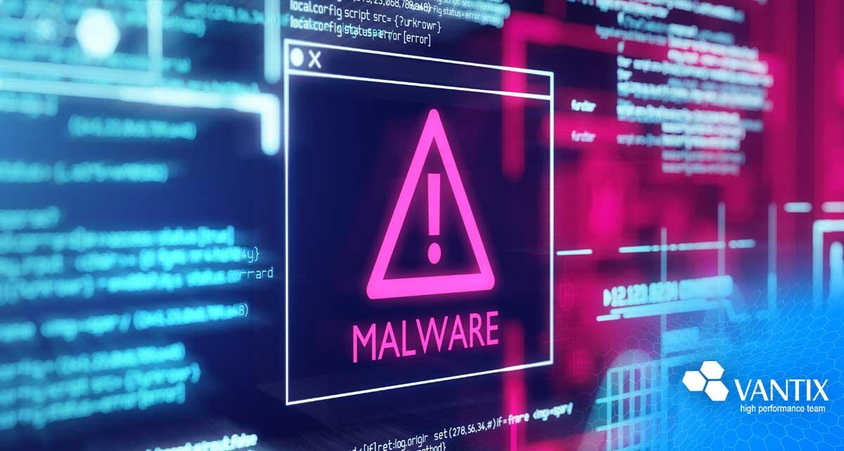 Brasil sofre mais de 16,2 bilhões de tentativas de ataques cibernéticos na primeira metade de 2021