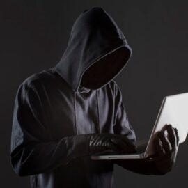ciberataques tipos exemplos e dicas