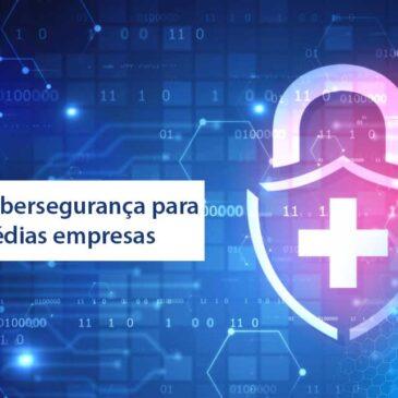 6 práticas recomendadas de treinamento em cibersegurança para pequenas e médias empresas