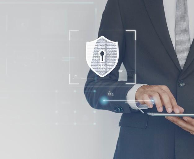 segurança da informação nas empresas diferença entre segurança de ti