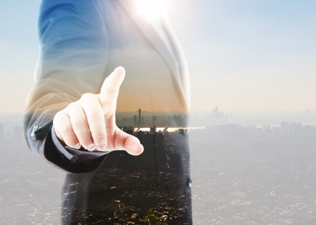 segurança da informação nas empresas melhores soluções