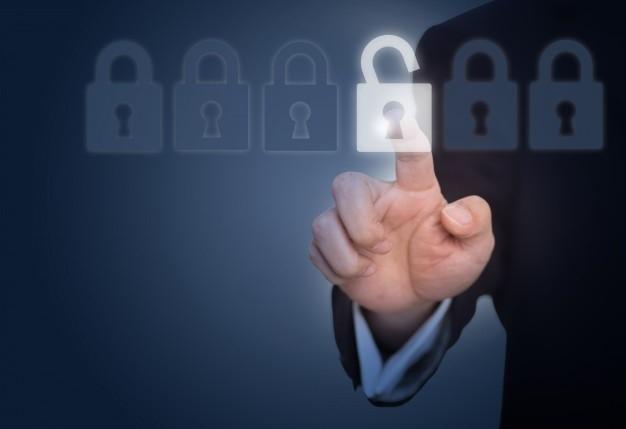 segurança da informação nas empresas por que investir