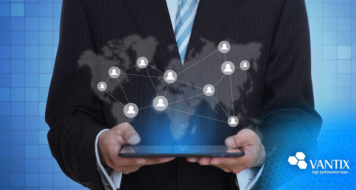 A prevenção contra perda de dados não deve ser deixada de lado