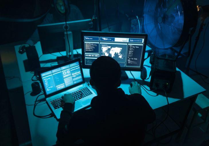 ransomware como proteger