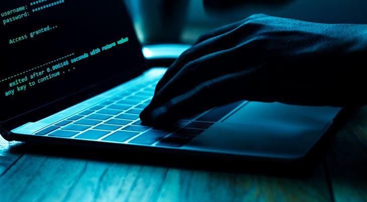 ransomware consequencias